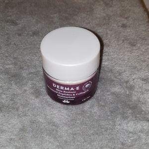 Derma E Skin Restore Cream